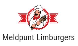 meldpuntlimburgers.nl